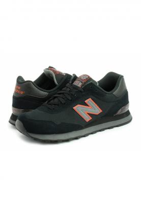 ML515NBB_NEW_BALANCE_ML515NBB_férfi_sportcipő__felülről