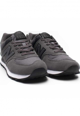ML574ECE_NEW_BALANCE_ML574ECE_férfi_sportcipő__bal_oldalról