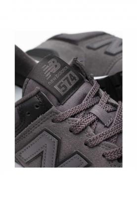 ML574ECE_NEW_BALANCE_ML574ECE_férfi_sportcipő__hátulról