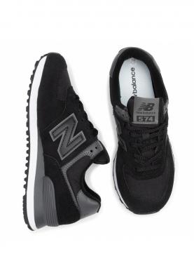 ML574ECF_NEW_BALANCE_ML574ECF_férfi_sportcipő__bal_oldalról
