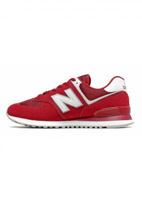 ML574ER2_NEW_BALANCE_ML574ER2_férfi_sportcipő__bal_oldalról