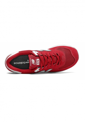 ML574ER2_NEW_BALANCE_ML574ER2_férfi_sportcipő__alulról