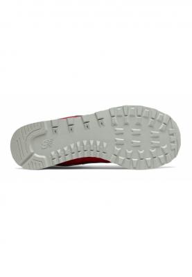 ML574ER2_NEW_BALANCE_ML574ER2_férfi_sportcipő__felülről