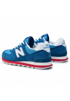 ML574ERG_NEW_BALANCE_ML574ERG_férfi_sportcipő__bal_oldalról