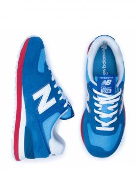 ML574ERG_NEW_BALANCE_ML574ERG_férfi_sportcipő__alulról
