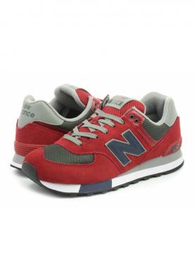ML574FNB_NEW_BALANCE_ML574FNB_férfi_sportcipő__bal_oldalról