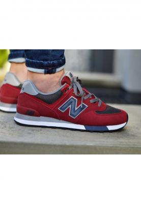 ML574FNB_NEW_BALANCE_ML574FNB_férfi_sportcipő__elölről