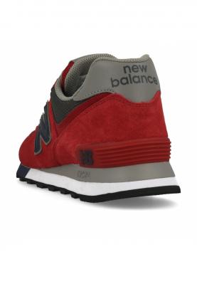 ML574FNB_NEW_BALANCE_ML574FNB_férfi_sportcipő__hátulról