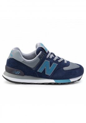 ML574FND_NEW_BALANCE_ML574FND_férfi_sportcipő__jobb_oldalról