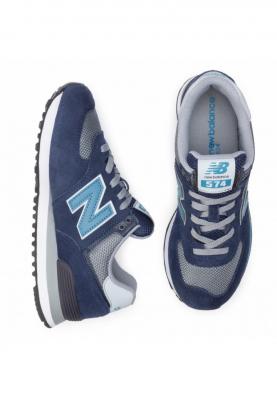 ML574FND_NEW_BALANCE_ML574FND_férfi_sportcipő__bal_oldalról