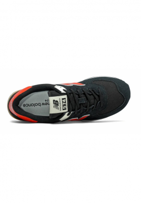 ML574ML2_NEW_BALANCE_ML574ML2_férfi_sportcipő__alulról