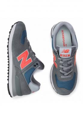 ML574NFO_NEW_BALANCE_ML574NFO_férfi_sportcipő__bal_oldalról