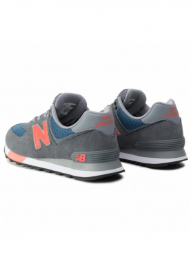 ML574NFO_NEW_BALANCE_ML574NFO_férfi_sportcipő__alulról
