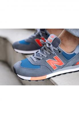 ML574NFO_NEW_BALANCE_ML574NFO_férfi_sportcipő__elölről