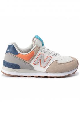 NEW BALANCE ML574NFT férfi sportcipő
