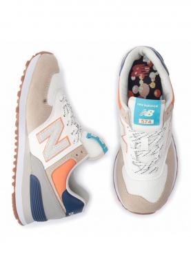 ML574NFT_NEW_BALANCE_ML574NFT_férfi_sportcipő__bal_oldalról