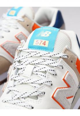 ML574NFT_NEW_BALANCE_ML574NFT_férfi_sportcipő__felülről