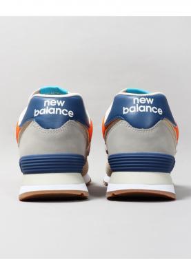 ML574NFT_NEW_BALANCE_ML574NFT_férfi_sportcipő__hátulról