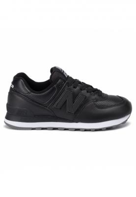 NEW BALANCE ML574SNR férfi sportcipő