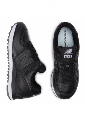 ML574SNR_NEW_BALANCE_ML574SNR_férfi_sportcipő__bal_oldalról