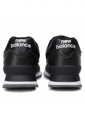 ML574SNR_NEW_BALANCE_ML574SNR_férfi_sportcipő__felülről