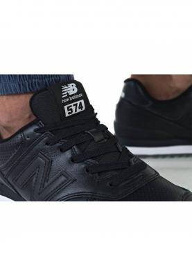 ML574SNR_NEW_BALANCE_ML574SNR_férfi_sportcipő__hátulról