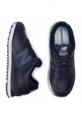 ML574SNU_NEW_BALANCE_ML574SNU_férfi_sportcipő__alulról