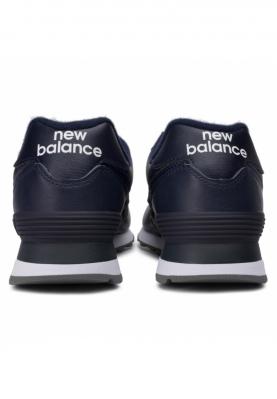 ML574SNU_NEW_BALANCE_ML574SNU_férfi_sportcipő__elölről