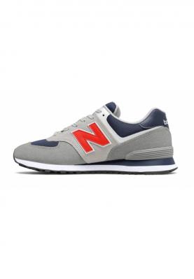 ML574SO2_NEW_BALANCE_ML574SO2_férfi_sportcipő__bal_oldalról