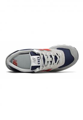 ML574SO2_NEW_BALANCE_ML574SO2_férfi_sportcipő__alulról