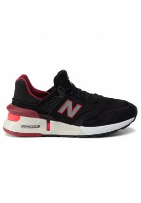 NEW BALANCE MS997RD férfi sportcipő