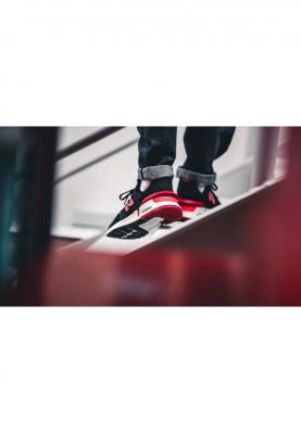MS997RD_NEW_BALANCE_MS997RD_férfi_sportcipő__felülről
