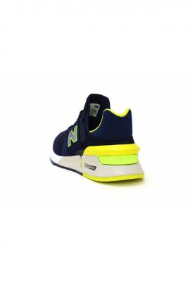 MS997RH_NEW_BALANCE_MS997RH_férfi_sportcipő__felülről