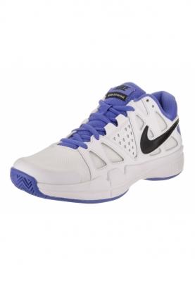 599359-104_NIKE_AIR_VAPOR_ADVANTAGE_férfi_teniszcipő__bal_oldalról