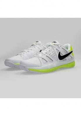 599359-108_NIKE_AIR_VAPOR_ADVANTAGE_férfi_teniszcipő__bal_oldalról