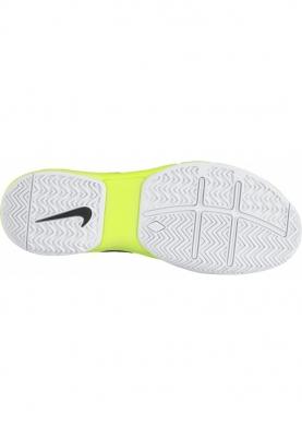 599359-108_NIKE_AIR_VAPOR_ADVANTAGE_férfi_teniszcipő__alulról