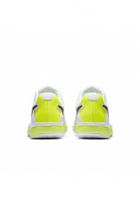599359-108_NIKE_AIR_VAPOR_ADVANTAGE_férfi_teniszcipő__felülről