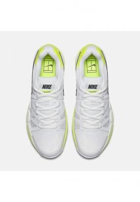 599359-108_NIKE_AIR_VAPOR_ADVANTAGE_férfi_teniszcipő__elölről