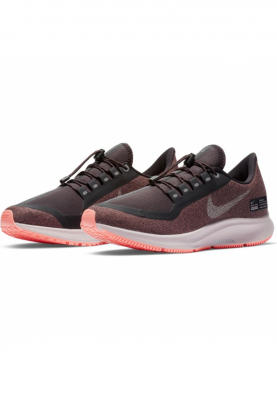 NIKE AIR ZOOM PEGASUS SHIELD 35 női futócipő
