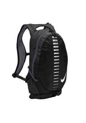 NIKE RUN COMMUTER BACKPACK hátizsák (15L)