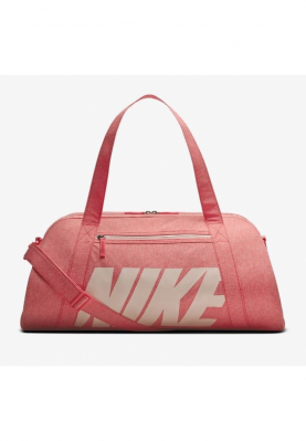 NIKE WOMENS NIKE GYM CLUB TRAINING DUFFEL BAG sporttáska