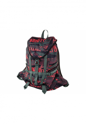 ONITSUKA BACK PACK hátizsák
