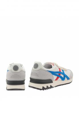 1183A194-100_ONITSUKA_CALIFORNIA_78_EX_női/férfi_sportcipő__felülről