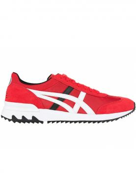 1183A355-601_ONITSUKA_CALIFORNIA_78_EX_női/férfi_sportcipő__jobb_oldalról