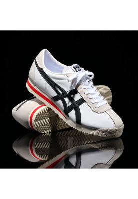 1183A357-100_ONITSUKA_CORSAIR_női/férfi_sportcipő__bal_oldalról