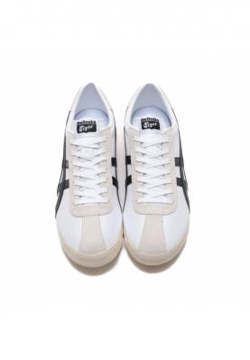 1183A357-100_ONITSUKA_CORSAIR_női/férfi_sportcipő__alulról