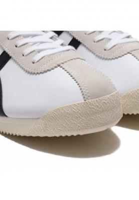 1183A357-100_ONITSUKA_CORSAIR_női/férfi_sportcipő__felülről