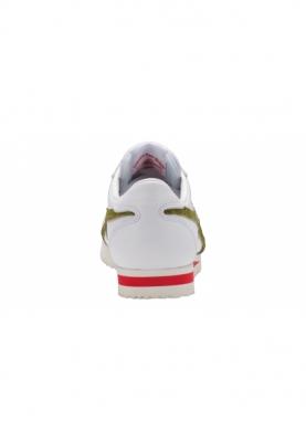 1183A199-100_ONITSUKA_CORSAIR_női/férfi_sportcipő__felülről
