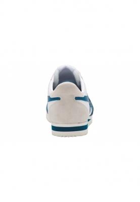 D7J4L-100_ONITSUKA_CORSAIR_női/férfi_sportcipő__felülről