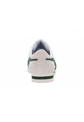 D7J4L-101_ONITSUKA_CORSAIR_női/férfi_sportcipő__felülről